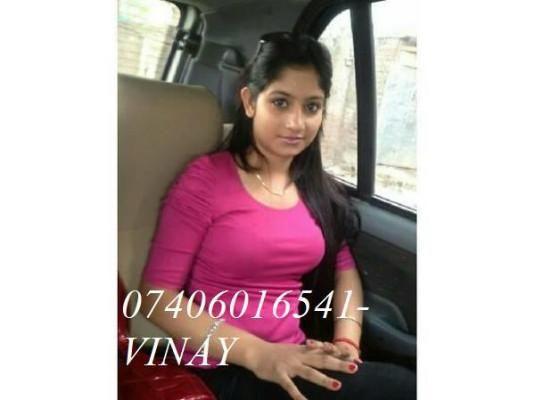 Bangalore female Escorts Service In Koramangala and Btm Layout