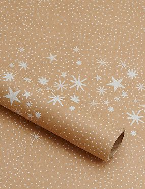 38 best wrap images on pinterest wrapping papers gift wrapping marks and spencer wrap negle Images
