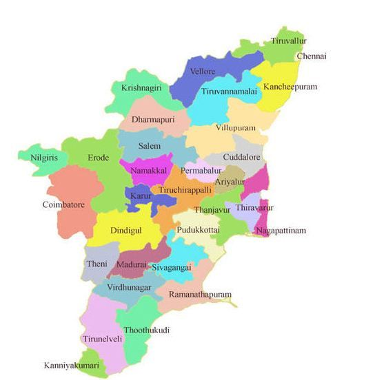 http://www.colleges-in-tamilnadu.com/district-wise-colleges-in-tamilnadu.html