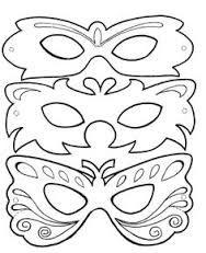 carnival mask ideas - Google keresés