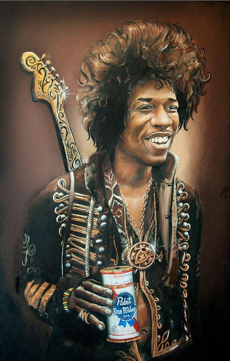 Jimi Hendrix Experience The Wind Cries Mary