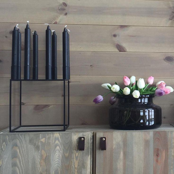 """71 likerklikk, 3 kommentarer – Nordisk Stil Interiør 🌿 (@nordisk_stil) på Instagram: """"Love is in the details 🌿🌿🌿#louiseroe #bylassen #123hytteinspirasjon #decor #ikeahack #nillehjem"""""""