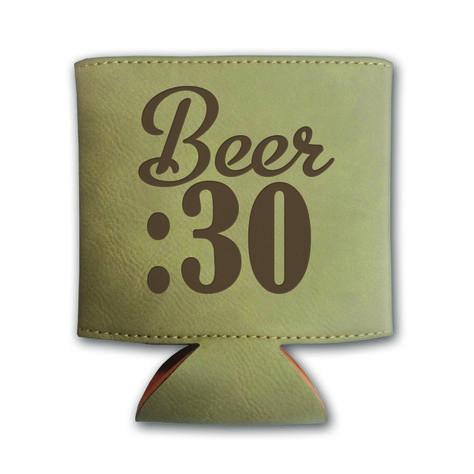 57 Best Koozies Images On Pinterest Beer Koozie