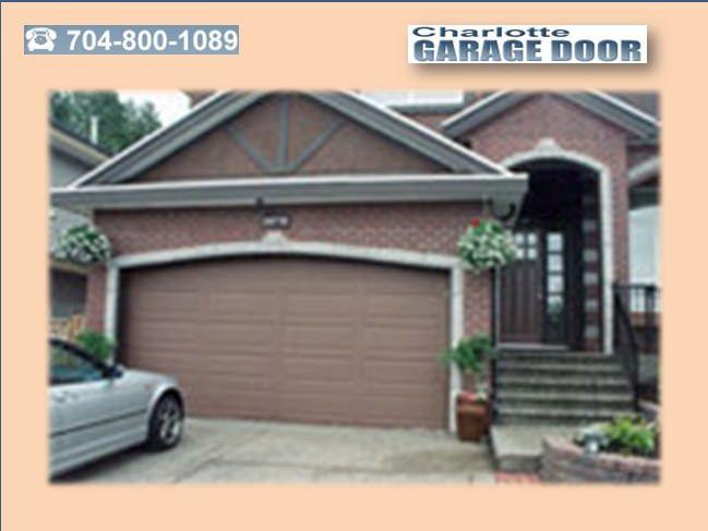https://flic.kr/p/Ca2nbn | garage door charlotte nc |  Dial us at 704-800-1089   Any Concerns visit us here : charlotte-garage-doors.weebly.com/