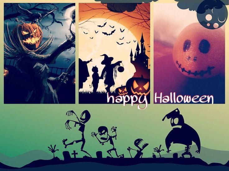 Happy Halloween euch allen  Was habt ihr heute so vor ?)) #Halloween#zombie#haxe#vampier#walkingdead#cats#digs#cowboys#cow#pirat#teufel#angel#brautzombie#beauty#party#chips#bier#wein#boys#girls#blood#blut#fake#halloweenpsrty#wetbewerb#walkingdeadparty#witch#skelett by bella50012 #haxenhaus #people #food