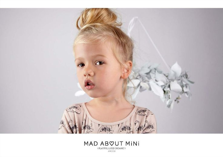 mad-about-mini-w16-lookbook-page-01.jpg