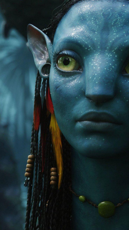 333 best avatar le film images on pinterest | avatar movie, avatar