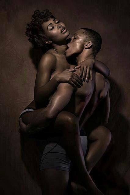 Best sensual photography images on pinterest black man