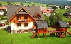 Najlepšie hodnotené penzióny na UbytovanieNaSlovensku.eu - Ubytovanie Na Slovensku