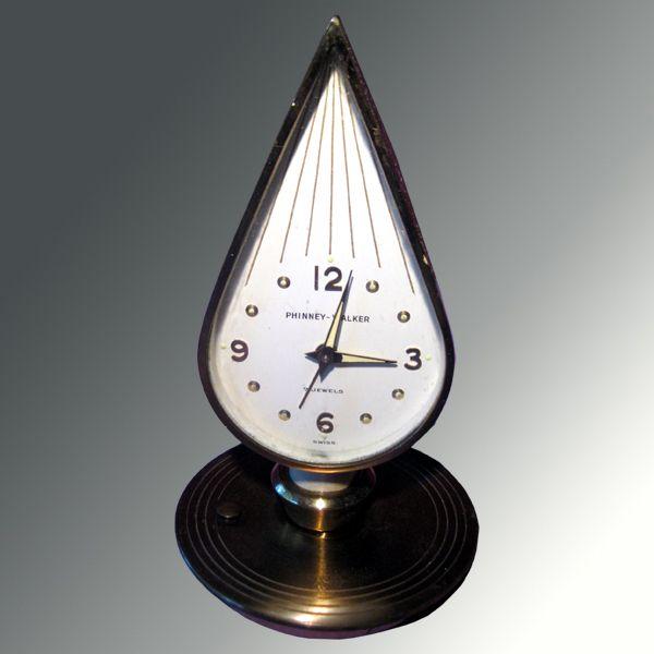 186 Best Tick Tock Mid Century Clock Images On Pinterest