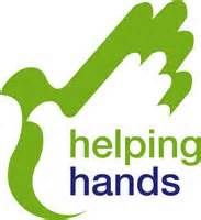 helping hands images - Bing Images