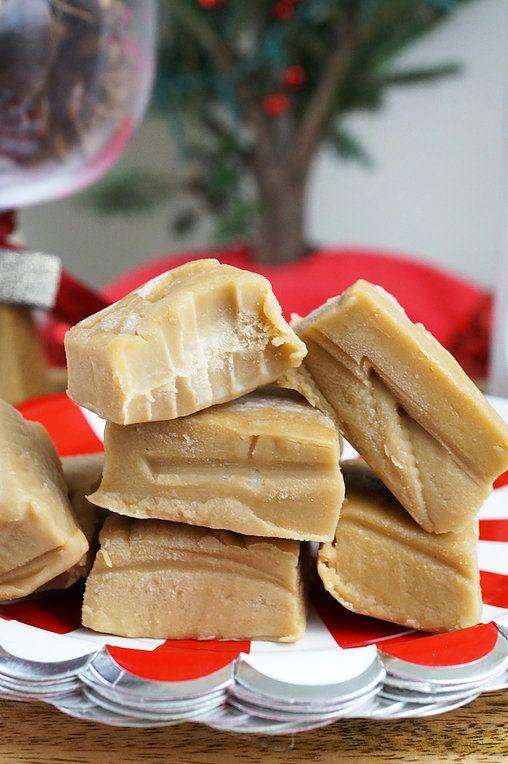 Grazed and Enthused | AIP Maple Caramel Chews & Maple Caramel Fudge