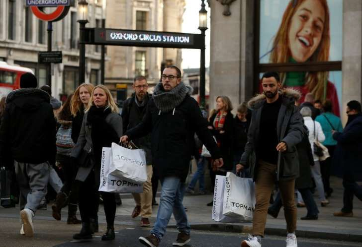 UK inflation hits nearly six-year high of 3.1 percent, oil puts more pressure on factories    https://www.msn.com/en-gb/money/news/uk-inflation-hits-nearly-six-year-high-of-31-percent-oil-puts-more-pressure-on-factories/ar-BBGDwiV