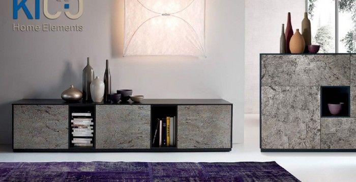 http://www.arredamentoepubblicita.it/kico-home-elements-presenta-la-collezione-life/