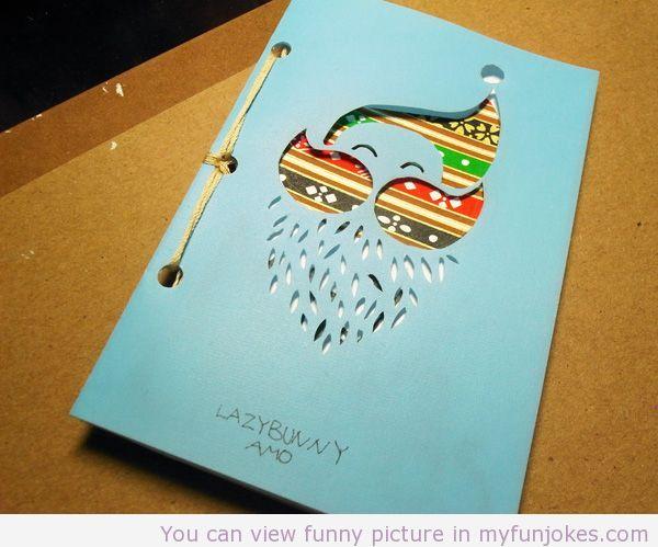 Exif_JPEG_PICTURE funny foto  - #funny  #jokes  funnypics  #funnyanimal  #pet  #haha  #cute