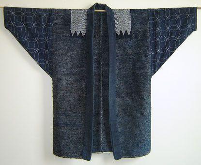 SashikoSakioriHanten1d