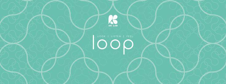 LOOP 2017 |