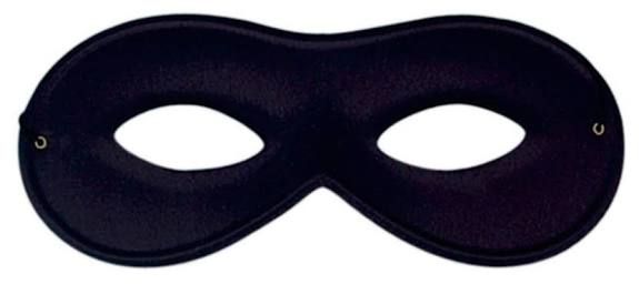 robber mask template - Google Search