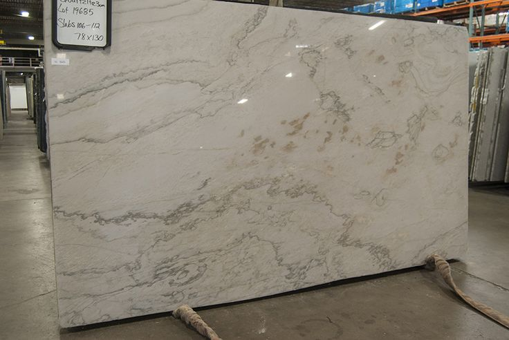 Calacatta Quartzite In 2019 Cabnits Kitchen Quartzite