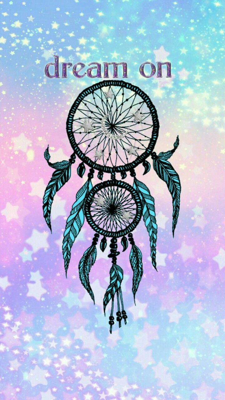 Who Created The Dream Catcher 40 best DREAM CATCHER images on Pinterest Background images 16