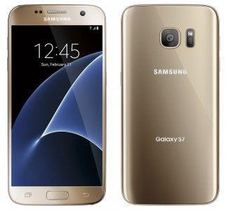 Cum vezi LIVE prezentarea Samsung Galaxy S7