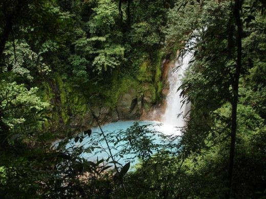 Costa Rica All Inclusive Resorts and Hotels