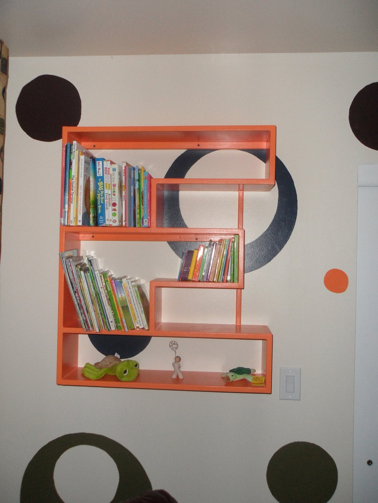 11 best creative bookcases images on pinterest