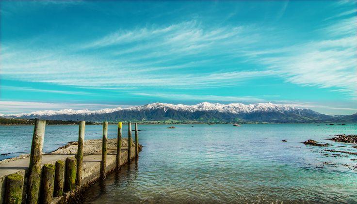 #honeymoon #travel #honeymoon #RealHoneymoons #newzealand #queenstown #newzealandhoneymoon #realcouples #honeymoon #globetrotter #beautifulhotels #travelnliving #Auckland #wedding #beach #beautiful #lake