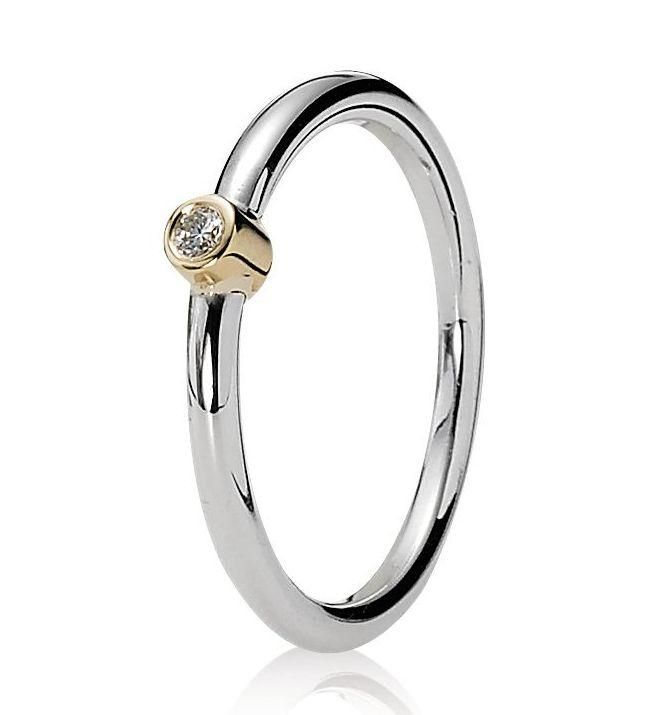 Spectacular Inexpensive Engagement Rings