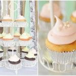 The TomKat Studio: Bridal Shower Games + Free Printables :: DIY Network Feature