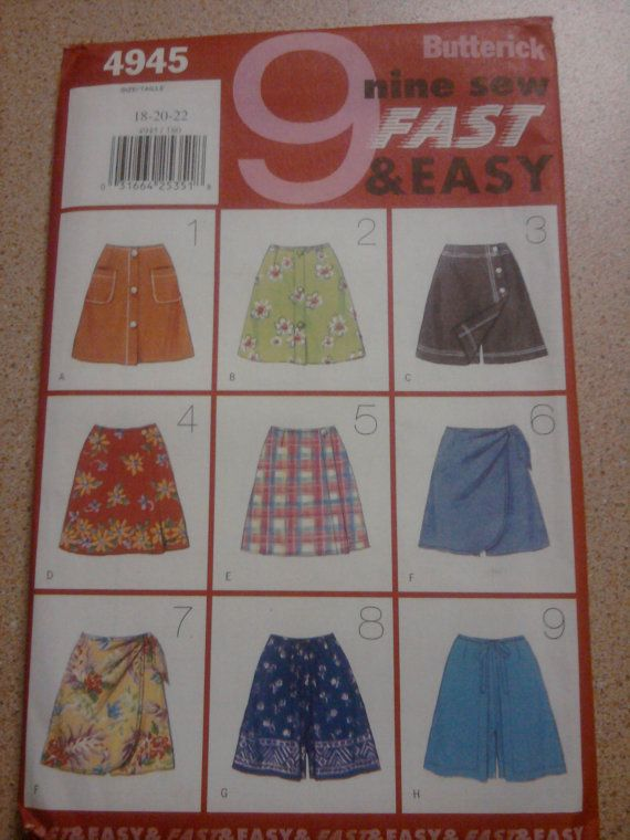 etsy plus patterns   Add it to your favorites to revisit