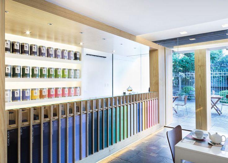 Inside Huge Houses 148 best tea houses images on pinterest | tea houses, architecture
