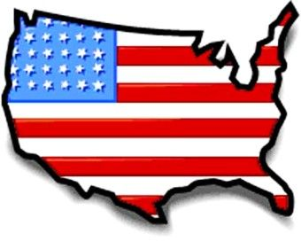 48 best 2016 flag day images on pinterest flags flag and graphics rh pinterest com Patriots Day Holiday patriot day 2017 clip art