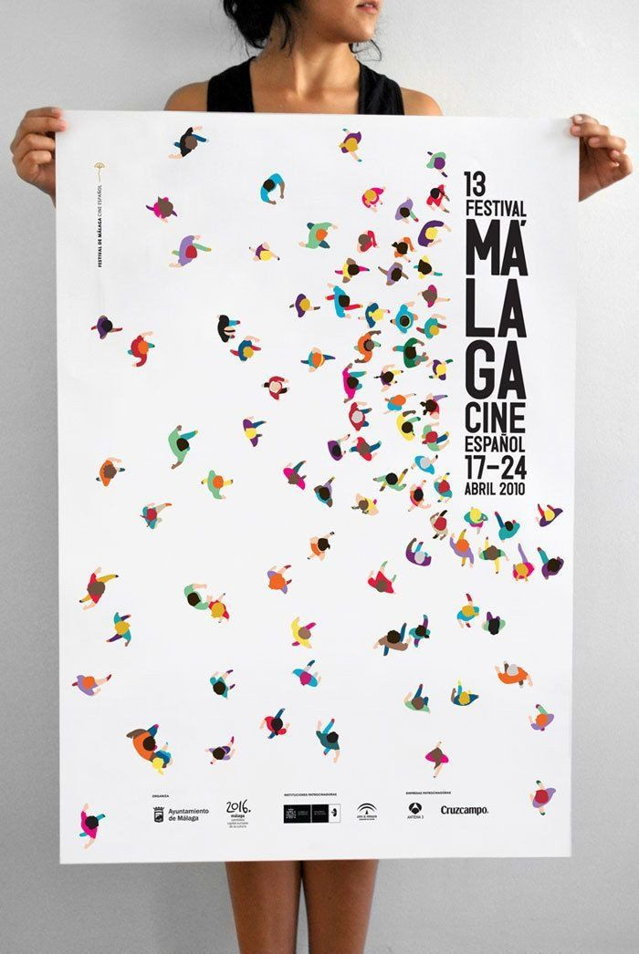 25+Ways+To+Design+an+Awesome+Poster+and+Create+a+Buzz+For+Your+Next+Event+–+Design+School