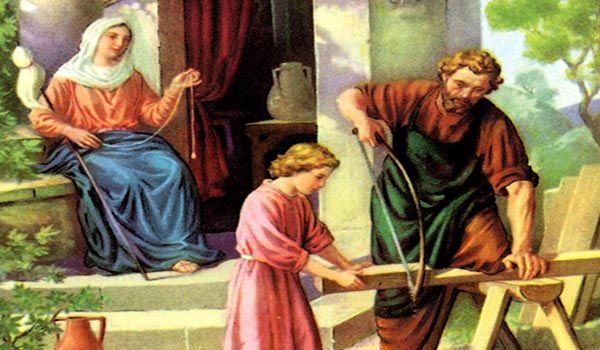 prayer to st joseph to sell a house prayers pinterest a house st joseph and house. Black Bedroom Furniture Sets. Home Design Ideas