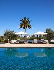 L'hôtel pour des vacances parfaites : Torralbenc
