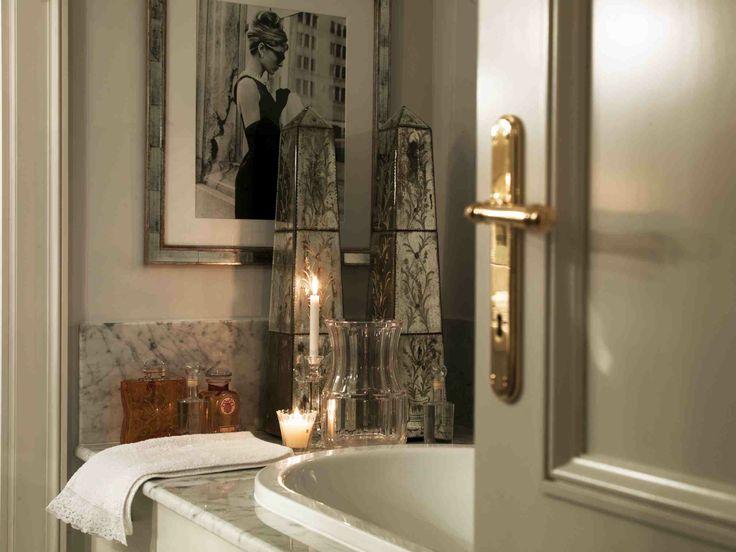 Bathroom _ Chiara Provasi