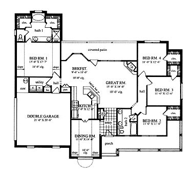1659350 Mcmansions Making  eback 2 together with Shabby Chic Interior Design Rooms likewise Italian Houses moreover Floor plans further Southern Living Rustic Cottage Decorcottage House Plans Home Australia Cottagehouseplanlyndon. on french country rustic house plans
