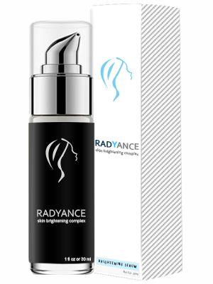 Secure Order :: Radyance