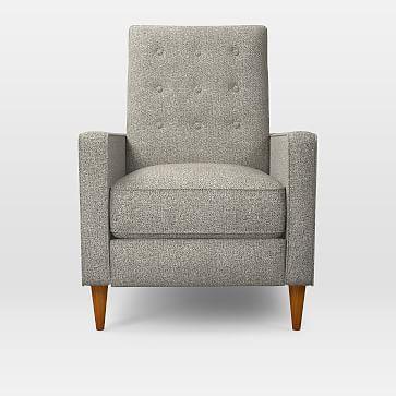 791 best Mid Century Living Room 3 images on Pinterest