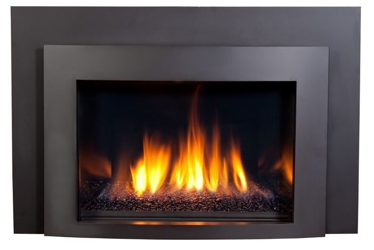 1000 Ideas About Kozy Heat On Pinterest Gas Fireplaces Direct Vent Gas Fireplace And Gas