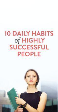 7 habits of successful people pdf
