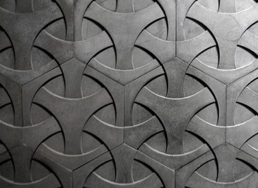 jak zrobic betonowe kafelki - Google Search