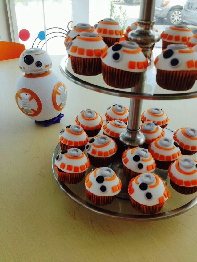 Pin By Terry Thompson On Party Planning Star Wars Party