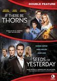 If There Be Thorns/Seeds of Yesterday [DVD]