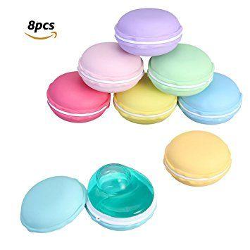 Image result for macaron slime
