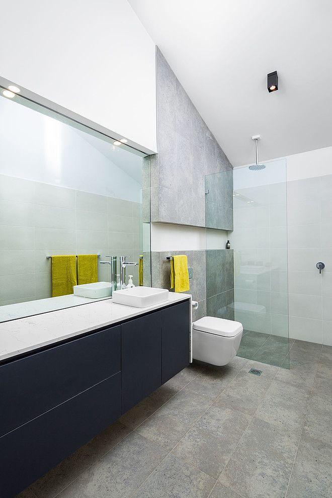 Custom Bathroom Vanities Canberra 171 best bathroom vanities images on pinterest | bathroom ideas
