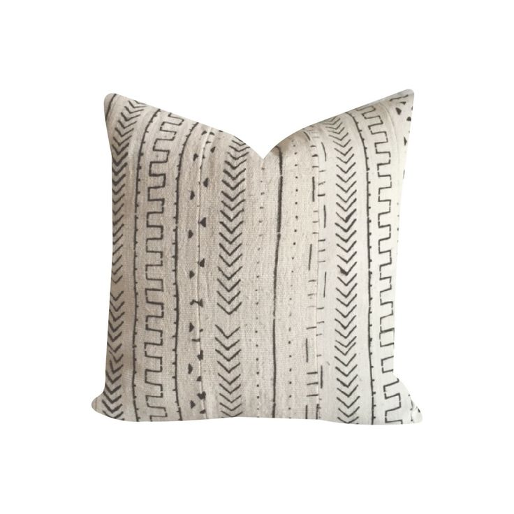 Why Are Throw Pillows So Expensive Alepsi Com For