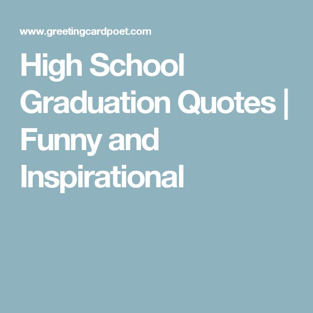 Best 25+ Graduation Quotes Funny Ideas On Pinterest