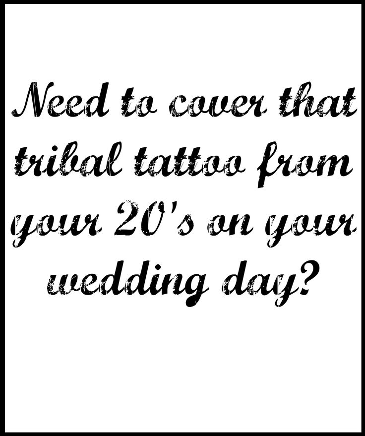 Best 25+ Waterproof tattoo cover up ideas on Pinterest Tattoo - tattoo release form